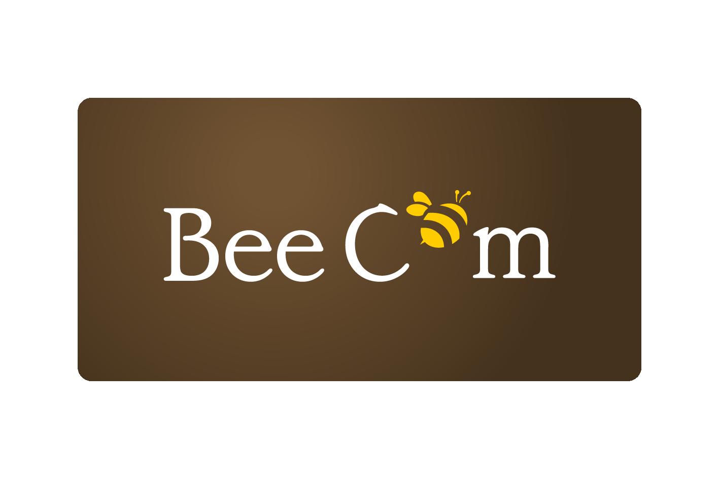 Bee Com